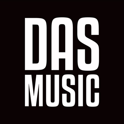 S1 EP3 Music