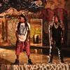 Ace Hood Feat. Lil Wayne - We Outchea Remix by Weza