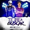 98 - 128 Jesus Olivera Ft ZooFuktion  - Te Ire A Buscar - Don´t Let Me In - !Deejay Zouk¡ 2o¡6