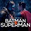 Batman VS. Superman | Duelo de Titãs