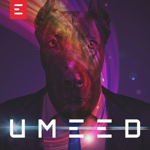 UMEED - Leaning wins (soundtrack no vocals)