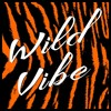 Wild Vibe (Original Mix) [FREE DOWNLOAD]