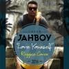 JahBoy - Love Yourself (Reggae Cover)