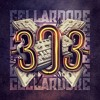 Cellardore - Back In The Day (feat Marvel & Stavros)(SLM162)