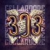 Cellardore - 303 (SLM162)
