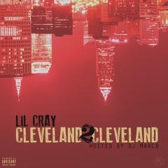 Bravo & Lil Cray- Flexin On Purpose