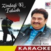 Mp3 Songs Talash 2003 Mp3 Song Download Song Mp3 Music