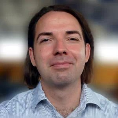 Pľúcne ochorenia vo svetle Novej medicíny – Mgr. František Nagy, MBA