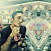 DJ Fikri V2 NONSTOP FUNKY BEST MUSIC THE MONSTER F Spesial Damor_Putra_Chaniago