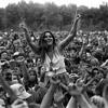 RockBlock with DJCHANGACHANGA - Janis Joplin, country joe and the fish, velvet underground