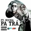 Yomil Y El Dany Micha  Pa' Tra A CojeR La Cola  (DJ DUNIEL INTRO 100 BPM )