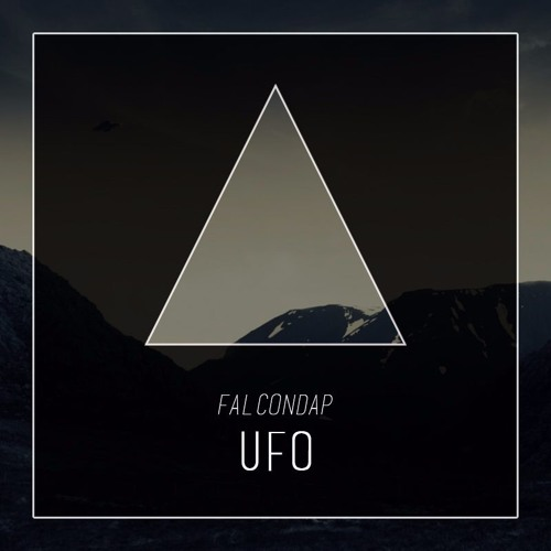 FalconDap - UFO (Original Mix)
