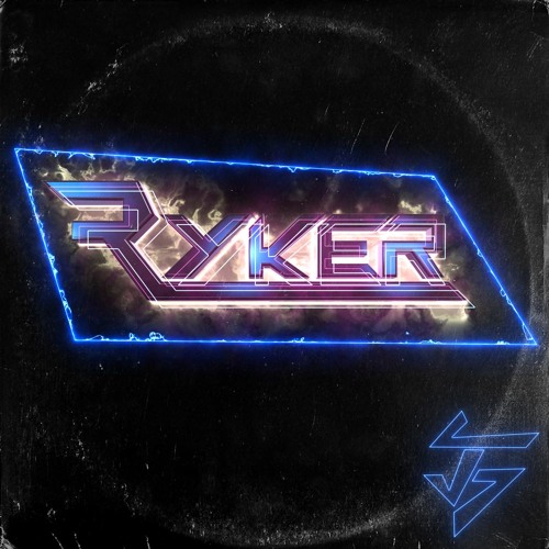 The RYKER Initiative