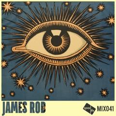 Good Life Mix: 041 : James Rod