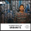 Like.Minded Podcast 028: Urbanite