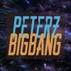 Peatz - BigBang
