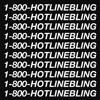 Justin Bieber And Drake ~ Hotline Bling Mp3