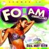 Download Foam Party LIVEPARTYMix Springbreak2016 LiveMix Mp3