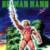 HE-MAN MANN Ft. DaK1DD MonTana (Prod By. ProntoBeatz)