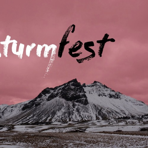 Sturmfest | Stormproof