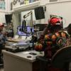 95.1 kvcm Los Angeles Radio Rone and JY interview.