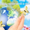 Gaia Ma - A Healing Mantra for Mother Earth