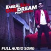 One Dream by babbal rai-Posted by Hamza Younas