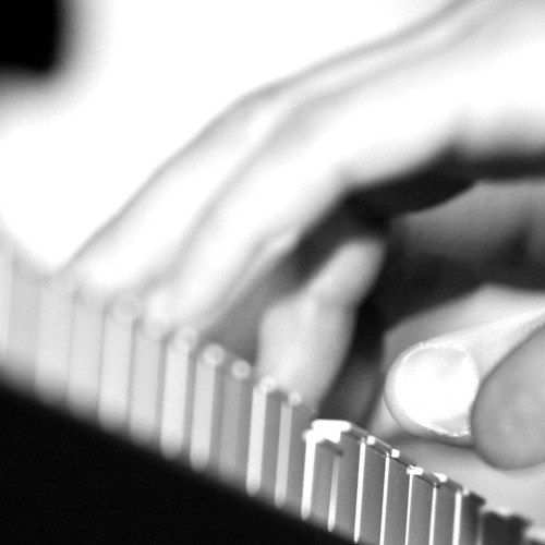 Die Toten Hosen - Tage Wie Diese - Piano Cover - On Piano - Instrumental