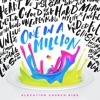 "Elevation Church Kids - ""One In A Million"""