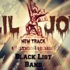 yousef Lil Joe -El Gondy El Maghol - (Black list Band)- Prod. By : Sito