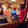 70s classic Disco Mix - DJ HASH DUBAI - +971-509088293