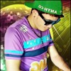 DJ KARLOS - Jaula Das Gostozudas - VOU - TE - PEGAR