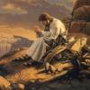 First doxology of great lent  أخطأت ياربي يسوع إغفر لي- الذكصولوجيةالأولى الصوم المقدس   بولس ملاك