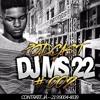 PODCAST 002 DJ MS 22 40MIN[ATABACADA 140BPM ]PART. MC METADE