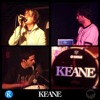 Download Lagu Keane Bend And Break