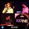 Download Lagu Keane Bend And Break