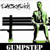Gumpstep