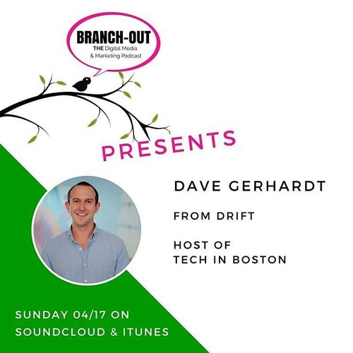 Traffic Lead Generation and Connecting To Your Target Market Ft. Dave Gerhardt
