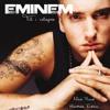 Download EMINEM - Till I Collapse ( Mark Picard Hardtekk Edition ) Mp3
