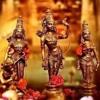 Kodanda Rama