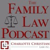 The Family Law Podcast Episode 4 - How To Find The Best Lawyer
