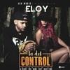 Eloy - La Del Control (Dj Nico)