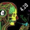 4.20 - Phệ ft. KS (Original Mix)
