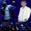 Dj Surya Lee  Thalapathi Hits