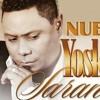 Yoskar Sarante Mix (Djv Rk El LeTal)