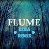 Flume - Hyperparadise (WeDemBoyz)
