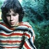 Nick Drake - Joey (Cover)