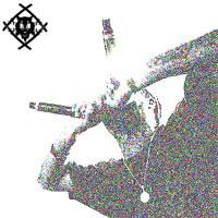 Xavier Wulf - Help Yo Self (Prod. Byous)