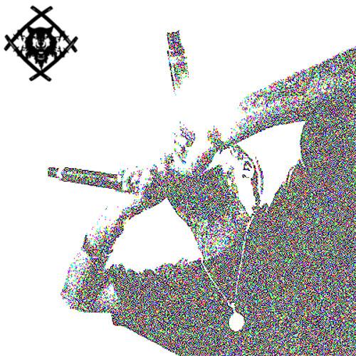 XavierWulf Xavier Wulf Help Yo Self (Prod. Byous) soundcloudhot