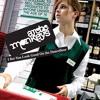 I Bet You Look Good On The Dancefloor - Arctic Monkeys (BHL Cover) MP3 Download